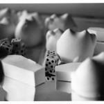 http://99flavortaste.com/files/gimgs/th-5_cats_coffins_dice.jpg