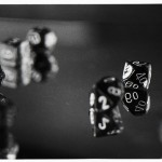 http://99flavortaste.com/files/gimgs/th-5_dice.jpg